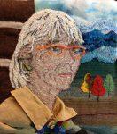 Susan L. Feller @ 60