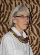 Susan L. Feller 2014