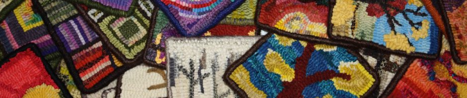 cropped-collection-hooked-mats-susan-l-feller-web.jpeg