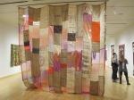 Sympathy Falls, Rachel Hayes patchwork
