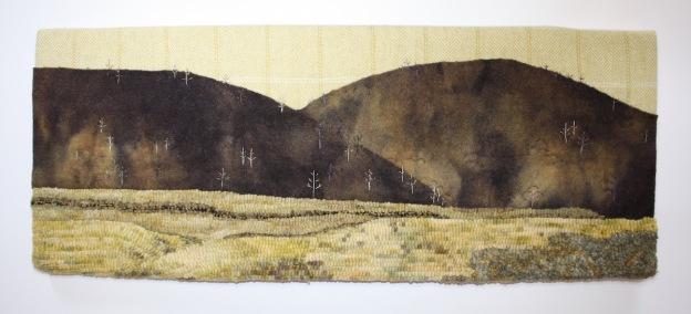 Resume\' | ArtWools Studio of Susan L. Feller